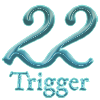22 Triggers